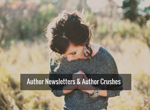 how-an-authors-newsletter-can-relieve-your-fangirl-tendencies-4