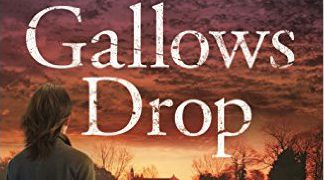 Reblog: Gallows Drop – Mari Hannah – Reviewed by #northern#crime