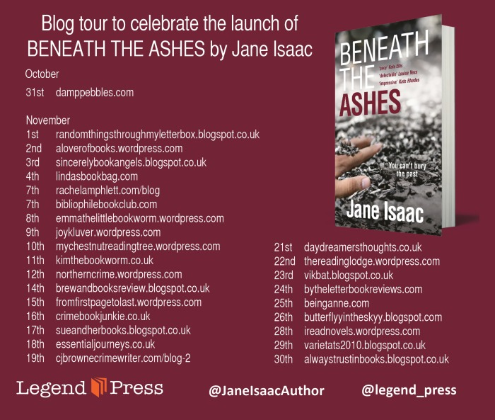 beneath-the-ashes-blog-tour-banner594