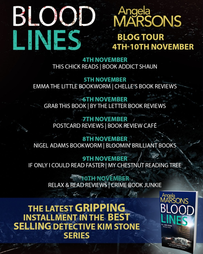blood-lines-blog-tour-graphic