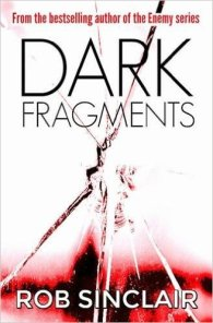 dark-fragments