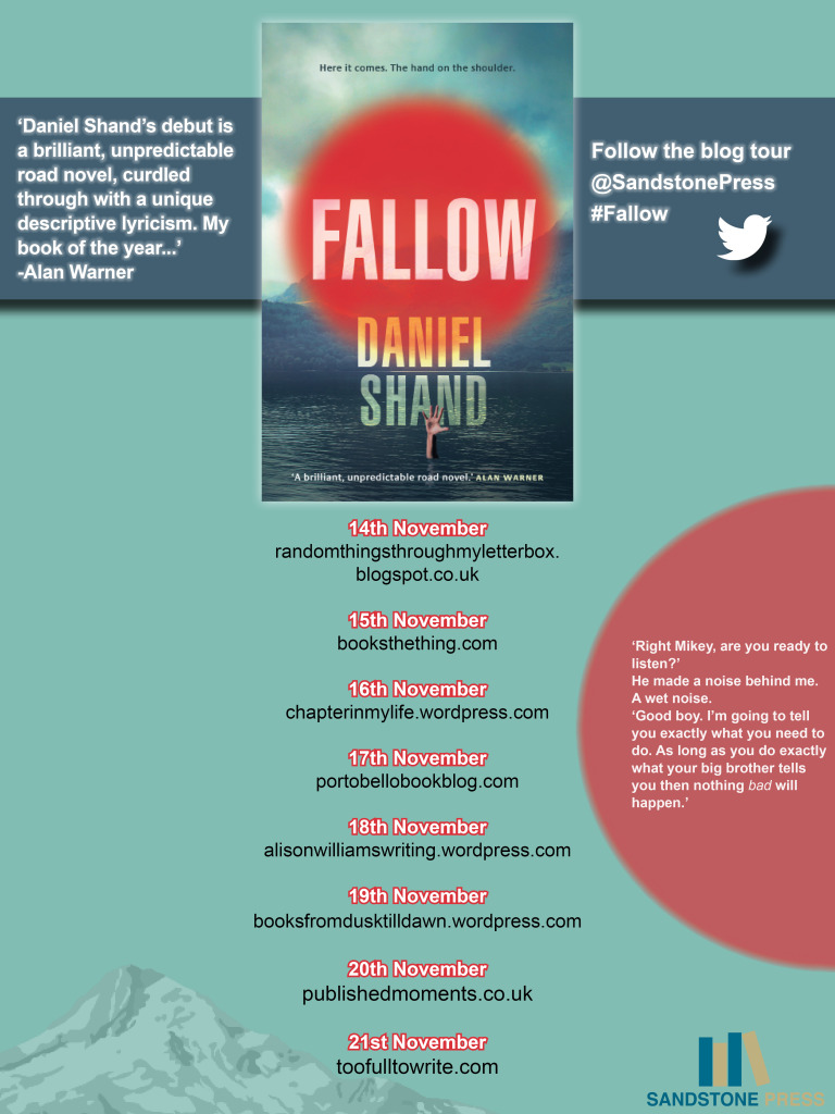 fallow-blog-tour-2