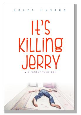 its-killing-jerry-cover
