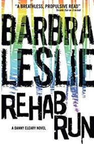 rehab-run