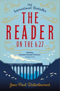 the-reader-on-the-6-27