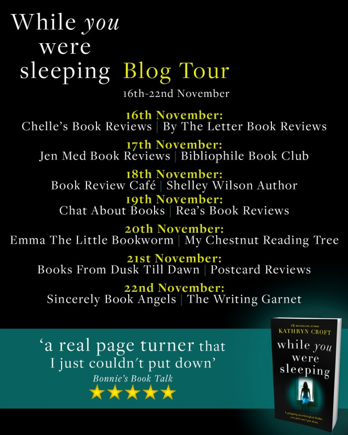 while-you-were-sleeping-blog-tour-graphic4-copy