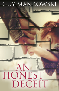 An_honest_deceit_cover.indd