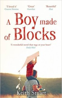 a-boy-made-of-blocks