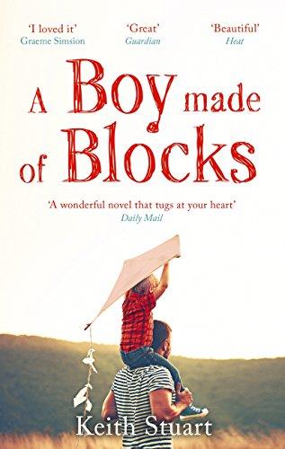 aboymadeofblocks
