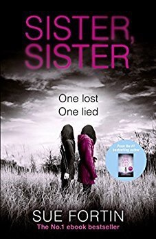 Reblog: Sister, Sister by Sue Fortin – Reviewed by Novel Gossip