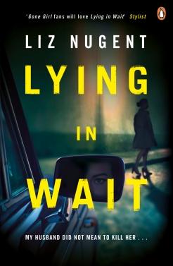 Lying In Wait PB.jpg