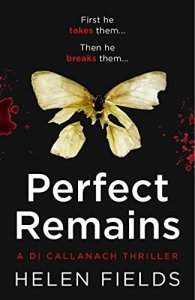 perfect-remains-blk-cover