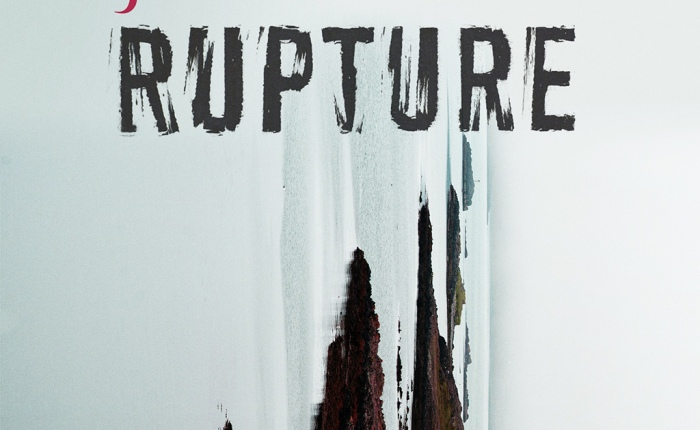 Reblog: Rupture by Ragnar Jonasson – Reviewed by Chillers Killers and Thrillers
