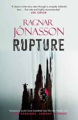 rupture-vis-4