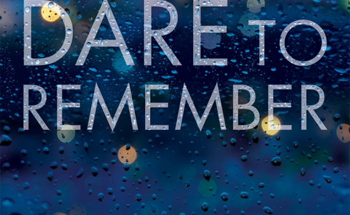 Reblog: Dare to Remember by Susanna Beard – Reviewed by mychestnutreadingtree