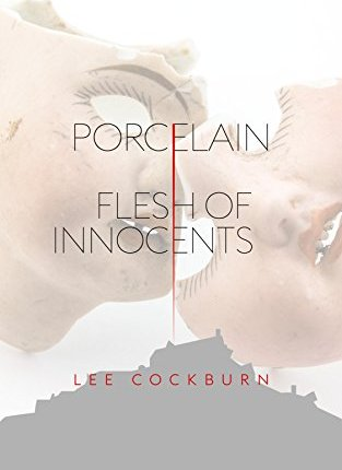 Reblog: Flesh of Innocents by Lee Cockburn – Reviewed by BOOKS FROM DUSK TILL DAWN