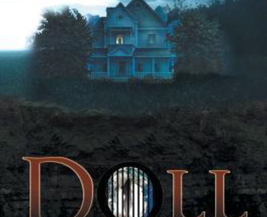 Reblog: Doll House by John Hunt – Reviewed by The Blonde Likes Books