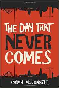 the-day-that-never-comes
