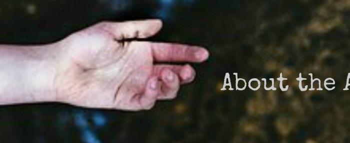 BlogTour | BookReview: Unforgivable by MikeThomas